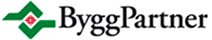Byggpartner.logo